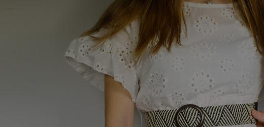 Centro Abbigliamento 501