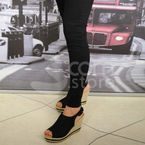 Pantalone Jeans Poggio Rusco