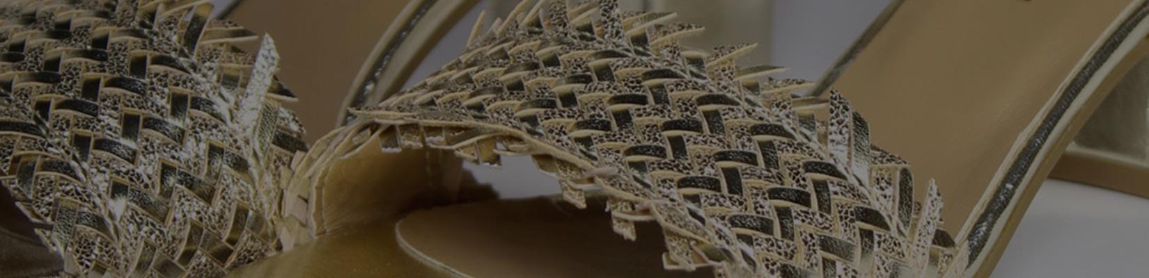 Calzoleria Artigiana